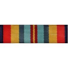 Army Sea Duty Ribbon