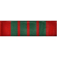 French Croix de Guerre Ribbon