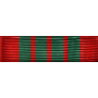 French Croix de Guerre Ribbon