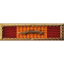 Vietnam Gallantry Cross Ribbon