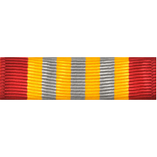 Armed Force Honor Medal Ribbon