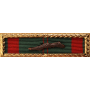 Vietnam Civil Actions Ribbon