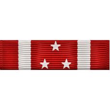 Philippine Defense Ribbon