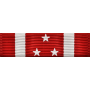 Philippine Defense Ribbon