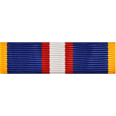 Philippine Independence Ribbon