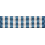 UN Service Medal (Korea) Ribbon