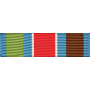 UN Protection Force in Yugoslavia Ribbon