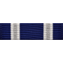 N.A.T.O Non-Article 5 Ribbon