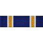 N.A.T.O Article 5 Ribbon
