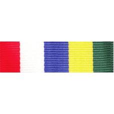 Inter-American Defense Board Ribbon