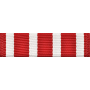 Florida Cross Ribbon
