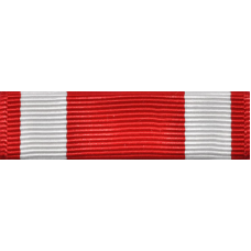Distinguished Service Ribbon