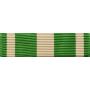 Commendation Medal