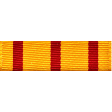 Active Duty Ribbon