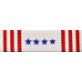 Recruiting Ribbon