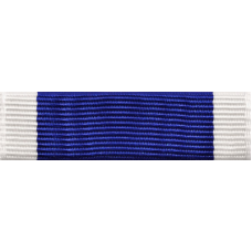 Distinguished Service Cross Ribbon