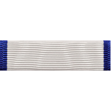 Cross of Merit Ribbon
