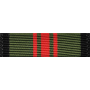 Recruting Ribbon