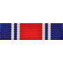 Retention Ribbon