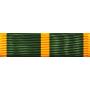 Dist Civilian Service Ribbon