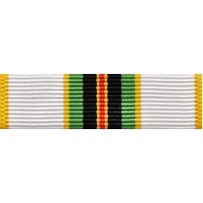 Cold War Victory Ribbon