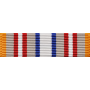Counterdrug Service Ribbon