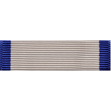 General Excellence Ribbon