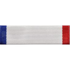 Longevity Ribbon