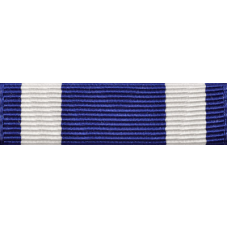 Medal of Valor Ribbon