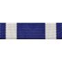 Medal of Valor Ribbon
