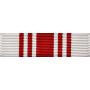 Commendation Ribbon