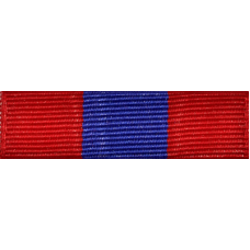 War Ribbon