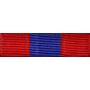 War Ribbon