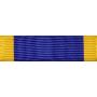 Emergency Service Ribbon