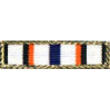 Secretary of Transportation Outstanding Unit Award Ribbon