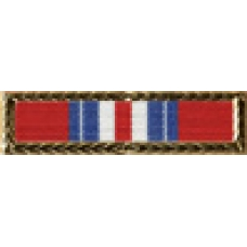 Valorous Unit Award Ribbon