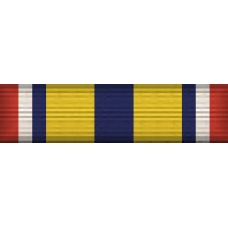 Metorious Achievment Ribbon