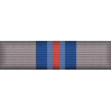 Unit Achievment Ribbon