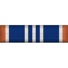 Outstanding NS4 Cadet Ribbon