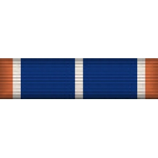 Outstanding NS2 Cadet Ribbon
