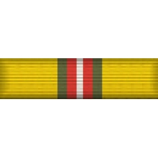 Mini Boot Camp Ribbon